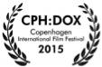 cph-dox